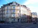 Schweizer Strasse